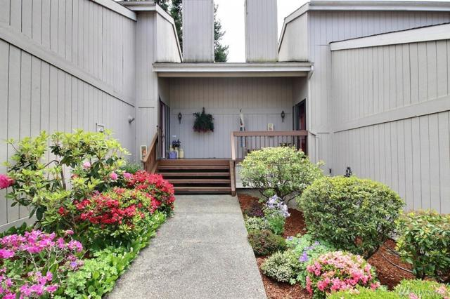 3309 SW 318th Place #69, Federal Way, WA 98023 (#1284597) :: Homes on the Sound