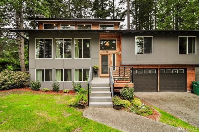 15702 SE 178th Ct, Renton, WA 98058 (#1284611) :: The DiBello Real Estate Group
