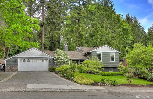 2227 186th Ave NE, Redmond, WA 98052 (#1284613) :: The DiBello Real Estate Group