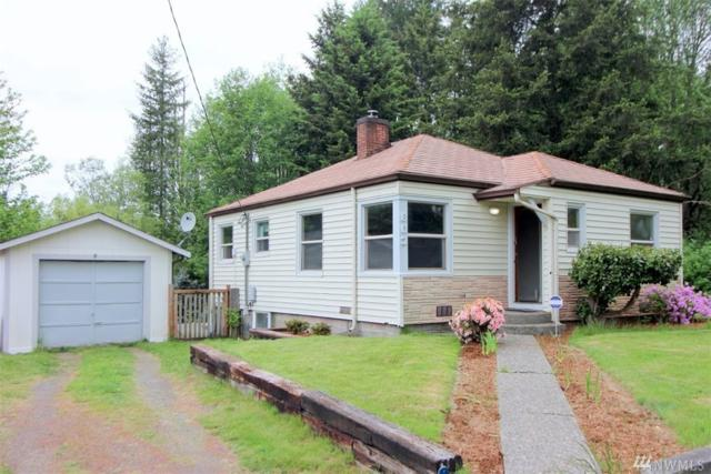 803 So. Bay Rd NE, Olympia, WA 98506 (#1284624) :: Better Homes and Gardens Real Estate McKenzie Group