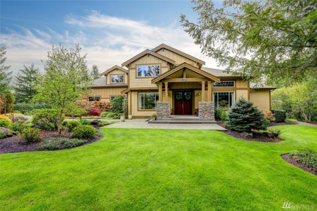 22529 SE 313th Place, Black Diamond, WA 98010 (#1284634) :: Better Homes and Gardens Real Estate McKenzie Group