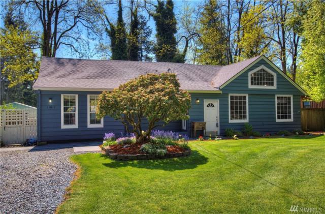 11011 SE 320th St, Auburn, WA 98092 (#1284655) :: Icon Real Estate Group