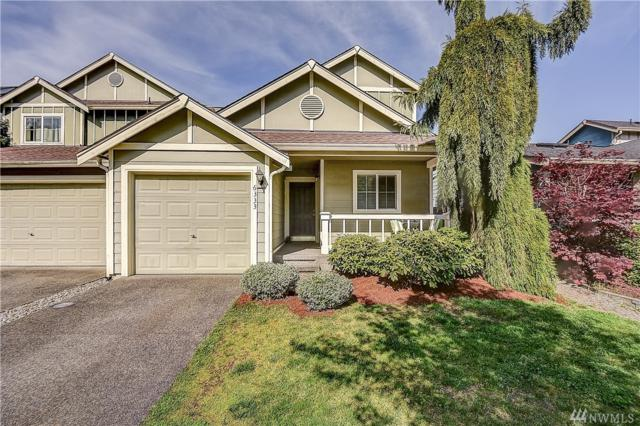 6333 Discovery St E, Fife, WA 98424 (#1284656) :: Better Homes and Gardens Real Estate McKenzie Group