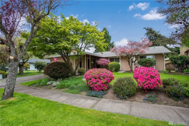5406 Oriole Dr, Longview, WA 98632 (#1284663) :: Homes on the Sound
