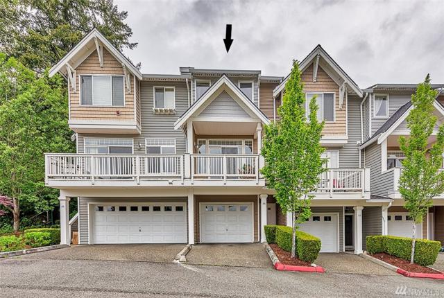 23120 SE Black Nugget Rd L2, Issaquah, WA 98029 (#1284664) :: Icon Real Estate Group