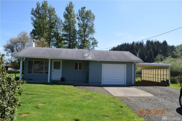 305 Kendrick St, South Bend, WA 98586 (#1284682) :: Better Homes and Gardens Real Estate McKenzie Group