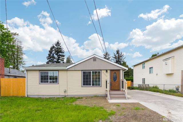 4620 S 122nd St, Tukwila, WA 98178 (#1284684) :: Better Homes and Gardens Real Estate McKenzie Group