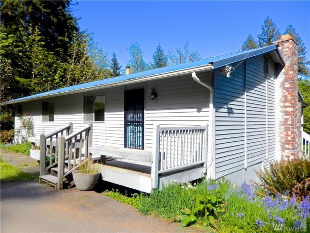 3810 Harper Hill Rd SE, Port Orchard, WA 98366 (#1284687) :: Real Estate Solutions Group