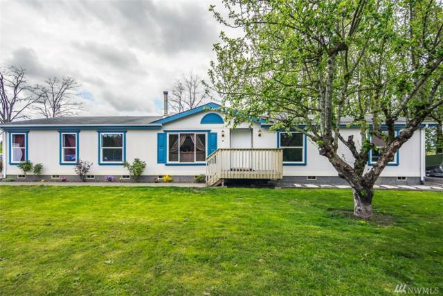 438 W Axton Rd, Bellingham, WA 98226 (#1284691) :: Better Homes and Gardens Real Estate McKenzie Group