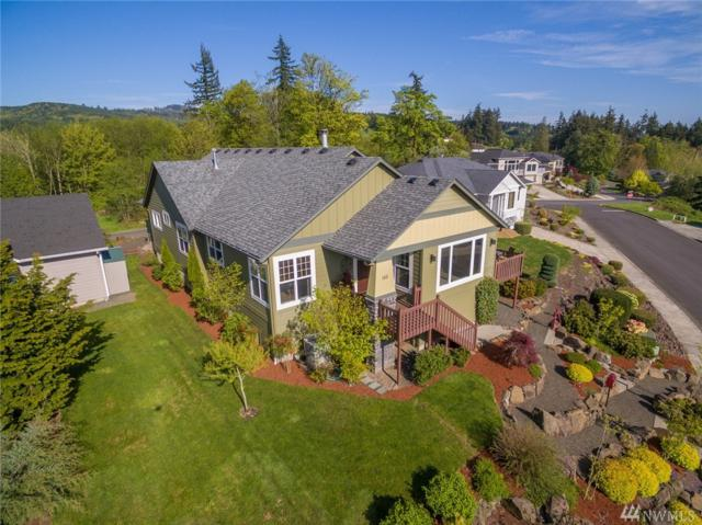 140 Eli Avery Ave, Kalama, WA 98625 (#1284702) :: Better Homes and Gardens Real Estate McKenzie Group