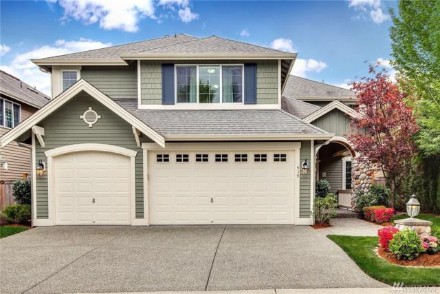 919 274th Place SE, Sammamish, WA 98075 (#1284714) :: Better Homes and Gardens Real Estate McKenzie Group