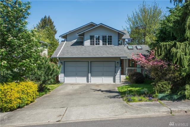 5117 N Bristol St, Tacoma, WA 98407 (#1284716) :: Icon Real Estate Group