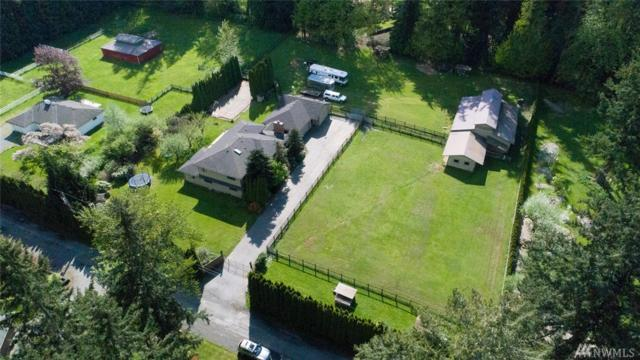 11665 204th Ave NE, Redmond, WA 98053 (#1284721) :: The DiBello Real Estate Group
