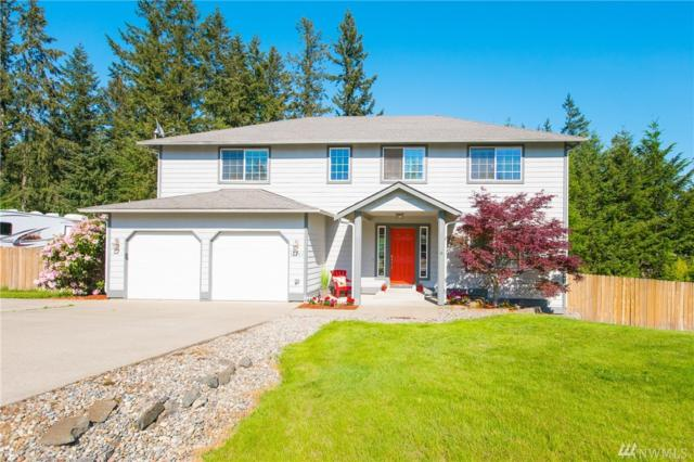 11961 Mayfair Ave SW, Port Orchard, WA 98367 (#1284741) :: Crutcher Dennis - My Puget Sound Homes