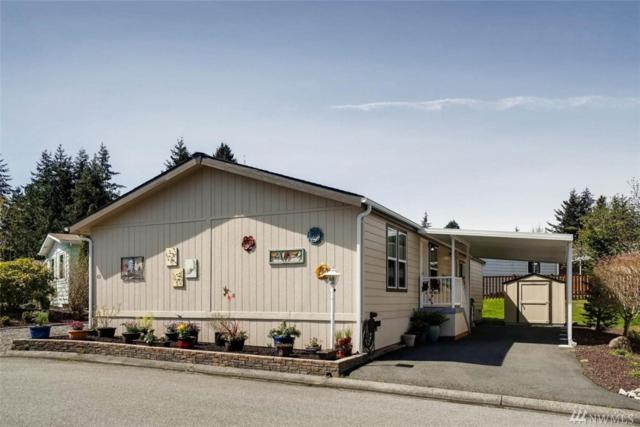 815 124th St SW #63, Everett, WA 98204 (#1284751) :: Better Homes and Gardens Real Estate McKenzie Group