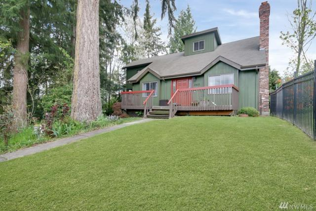 21605 34th St E, Lake Tapps, WA 98391 (#1284763) :: Homes on the Sound
