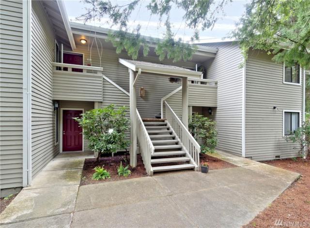 9009 Avondale Rd NE K222, Redmond, WA 98052 (#1284775) :: Morris Real Estate Group