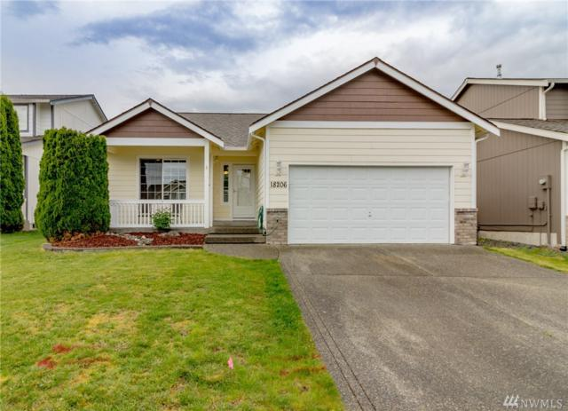 18206 107th St Ct E, Bonney Lake, WA 98391 (#1284793) :: Real Estate Solutions Group