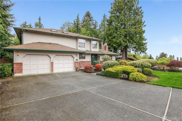 5028 Dover St, Everett, WA 98203 (#1284794) :: Real Estate Solutions Group