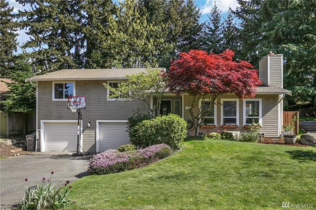 5217 SW 326th St, Federal Way, WA 98023 (#1284795) :: Morris Real Estate Group