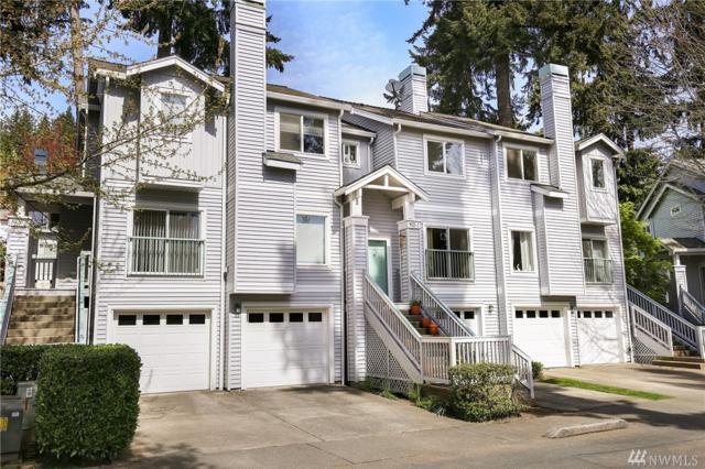 9321 179th Place NE, Redmond, WA 98052 (#1284834) :: Morris Real Estate Group