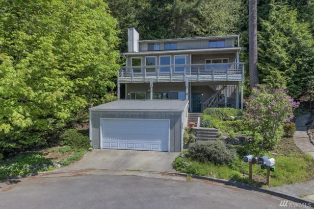 3007 Rye Ct, Anacortes, WA 98221 (#1284837) :: Icon Real Estate Group