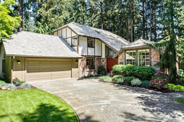 14415 26th Dr SE, Mill Creek, WA 98012 (#1284842) :: The Home Experience Group Powered by Keller Williams
