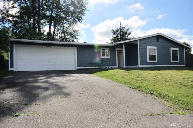 22330 110th Place SE, Kent, WA 98031 (#1284843) :: Tribeca NW Real Estate