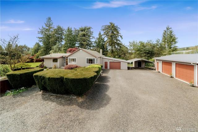 505 Solki Rd, Aberdeen, WA 98520 (#1284845) :: Homes on the Sound