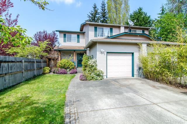 1725 E Maryland St, Bellingham, WA 98226 (#1284859) :: Homes on the Sound