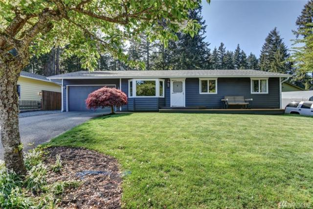 17416 100th Ave SE, Snohomish, WA 98296 (#1284879) :: Homes on the Sound
