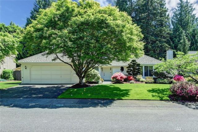 15919 26th Ave SE, Mill Creek, WA 98012 (#1284880) :: Kwasi Bowie and Associates