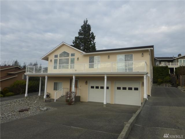 5202 Sterling Dr, Anacortes, WA 98221 (#1284905) :: Icon Real Estate Group