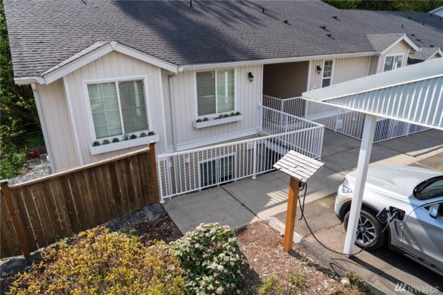 825 Harrington Place SE #1147, Renton, WA 98058 (#1284909) :: Better Homes and Gardens Real Estate McKenzie Group