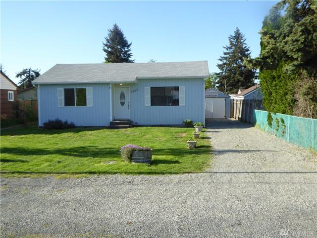 1223 120th St S, Tacoma, WA 98444 (#1284924) :: Better Homes and Gardens Real Estate McKenzie Group