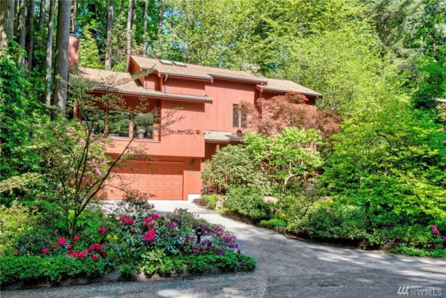 4726 NE 187th Place, Lake Forest Park, WA 98155 (#1284933) :: Homes on the Sound