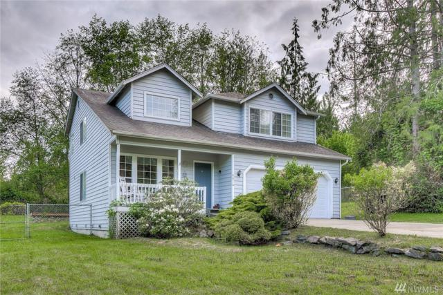 6810 43rd St Nw, Gig Harbor, WA 98335 (#1284939) :: Homes on the Sound