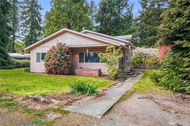 20313 14th Ave NE, Shoreline, WA 98155 (#1284940) :: Morris Real Estate Group