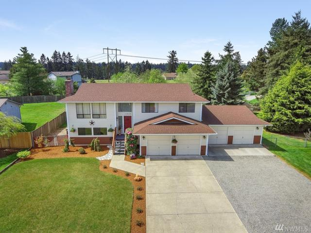14808 42nd Ave E, Tacoma, WA 98446 (#1284942) :: Morris Real Estate Group