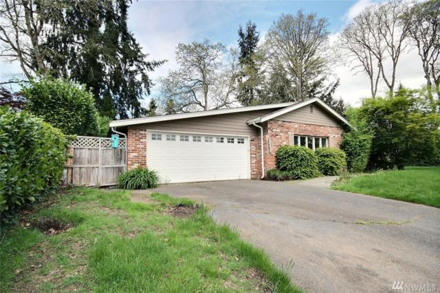 8858 Gramercy Place SW, Lakewood, WA 98498 (#1284956) :: Real Estate Solutions Group