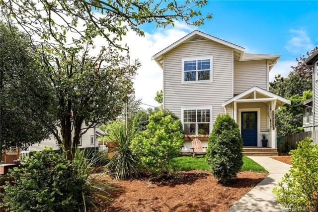 1117 21st Ave S, Seattle, WA 98144 (#1284969) :: Morris Real Estate Group