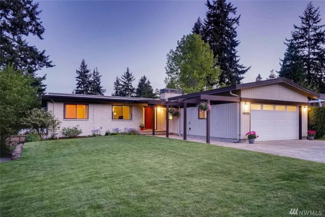 16553 SE 29th St, Bellevue, WA 98008 (#1284978) :: Ben Kinney Real Estate Team