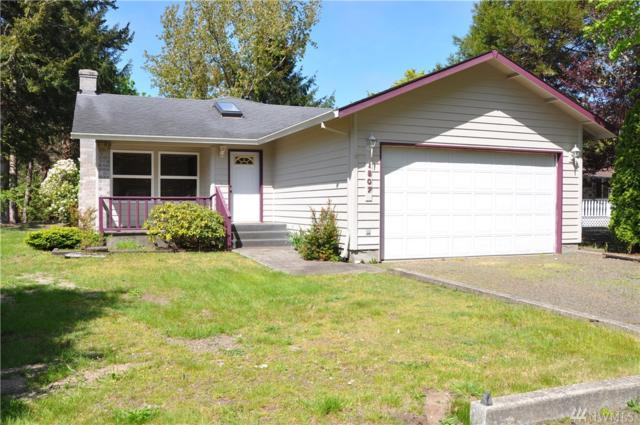 1807 194th St, Long Beach, WA 98631 (#1284985) :: Homes on the Sound