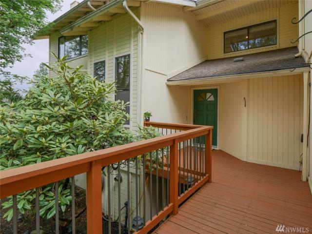 9016 381st Ave SE, Snoqualmie, WA 98065 (#1284996) :: Ben Kinney Real Estate Team