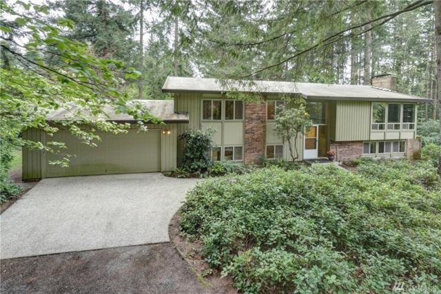 16025 NE 6th St E, Bellevue, WA 98008 (#1285008) :: Icon Real Estate Group