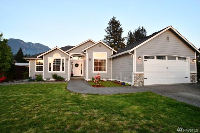 503 Stickney Mountain Place, Gold Bar, WA 98251 (#1285077) :: Better Homes and Gardens Real Estate McKenzie Group
