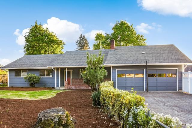 9312 NE 111th Ave, Vancouver, WA 98662 (#1285104) :: Real Estate Solutions Group
