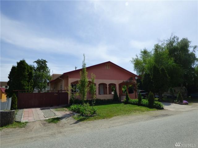 7 Elm St S, Omak, WA 98841 (#1285121) :: Morris Real Estate Group