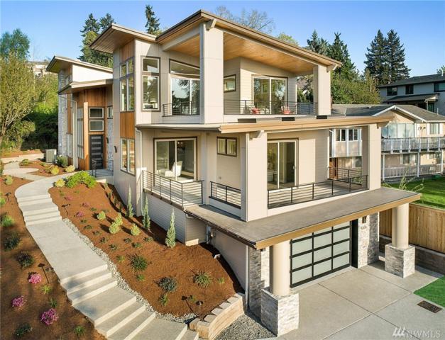 4306 SE 129TH Place SE, Bellevue, WA 98006 (#1285134) :: The DiBello Real Estate Group