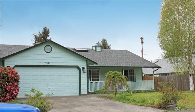 5932 Cherokee, Lacey, WA 98513 (#1285137) :: Morris Real Estate Group